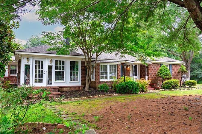 713 Wayside, Cornelia, GA 30531 - #: 9026821