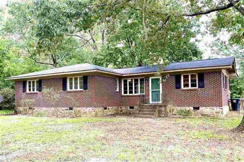 Photo of 2629 Lakeview Dr Rome, GA