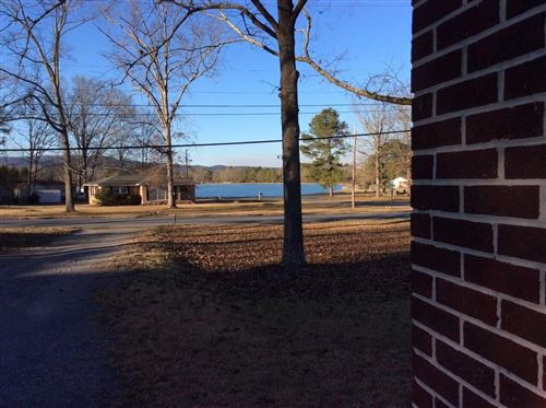 Tiny photo for 2629 Lakeview Drive NW, Rome, GA 30165 (MLS # 9000822)