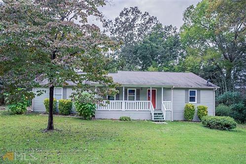 Photo of Rockmart, GA 30153 (MLS # 9063822)