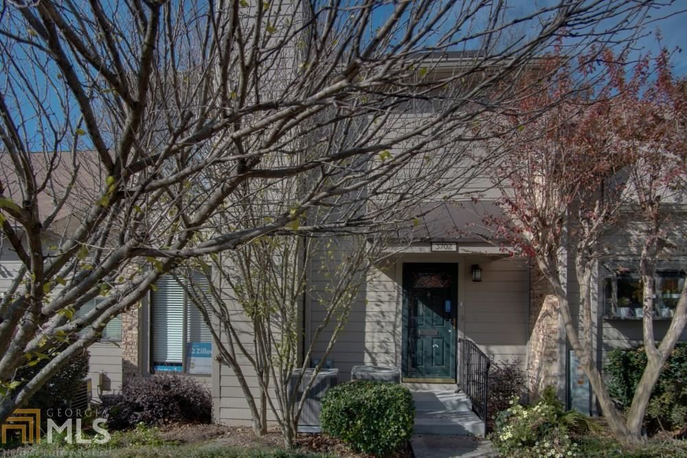 3702 Stonewall, Atlanta, GA 30339 - MLS#: 8892822
