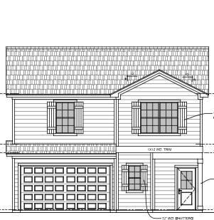 0 Creekside Manor Drive #LOT 183, Thomaston, GA 30286 - #: 9038823