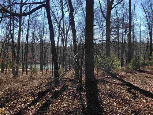 Photo of 0 Westwood Cir Lot#, Hartwell, GA 30643 (MLS # 8676824)