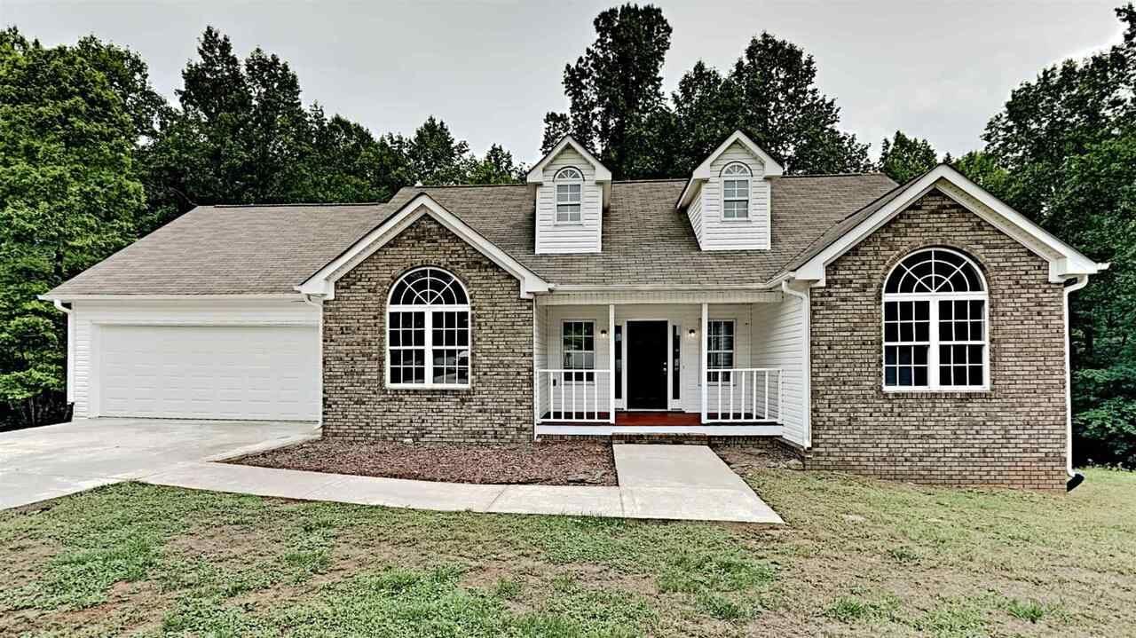7289 Plum Creek Drive, Gainesville, GA 30507 - MLS#: 8981824