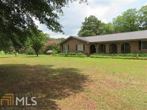 Photo of 1089 Plantation Rd, Elberton, GA 30635 (MLS # 8620825)