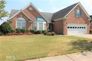 Photo of 1092 Pecan Grove Place, Lawrenceville, GA 30046 (MLS # 8659825)