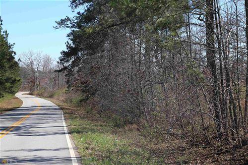 Photo of Whitesburg, GA 30185 (MLS # 9071825)