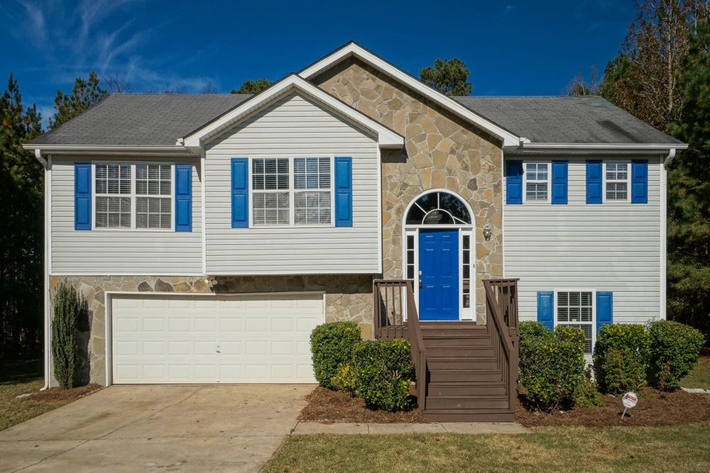 30 Shadowbrook, Covington, GA 30016 - #: 8892825