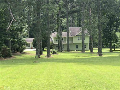 Photo of 3801 Johnson Rd, Snellville, GA 30039 (MLS # 8961826)