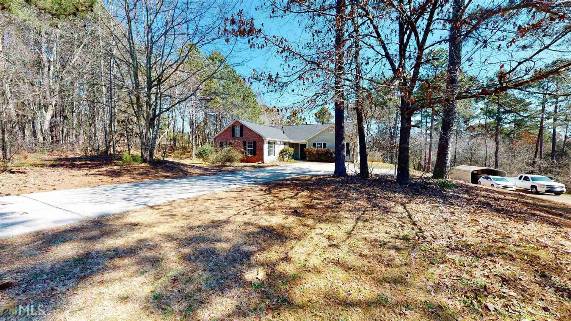 Photo of 4705 Bullock Bridge Rd, Loganville, GA 30052 (MLS # 8935826)