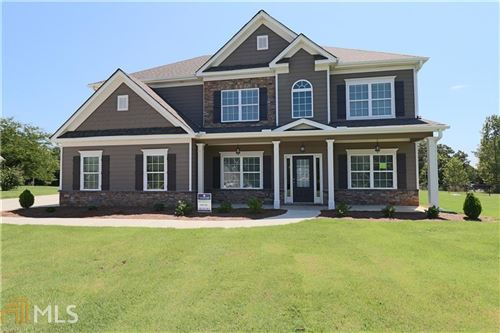 Photo of 269 Riverboat Dr, Adairsville, GA 30103 (MLS # 8503827)