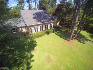 Photo of 613 Hardeman Ave, Fort Valley, GA 31030 (MLS # 8512827)