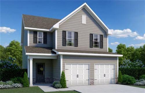 Photo of 105 Westview Drive, Calhoun, GA 30701 (MLS # 9044827)