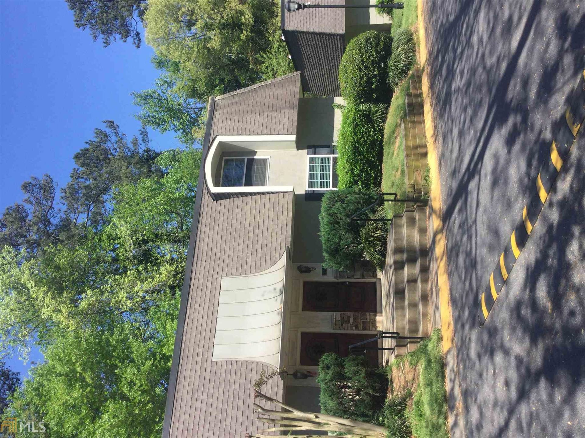 4430 Tilly Mill Rd, Atlanta, GA 30360 - MLS#: 8908827