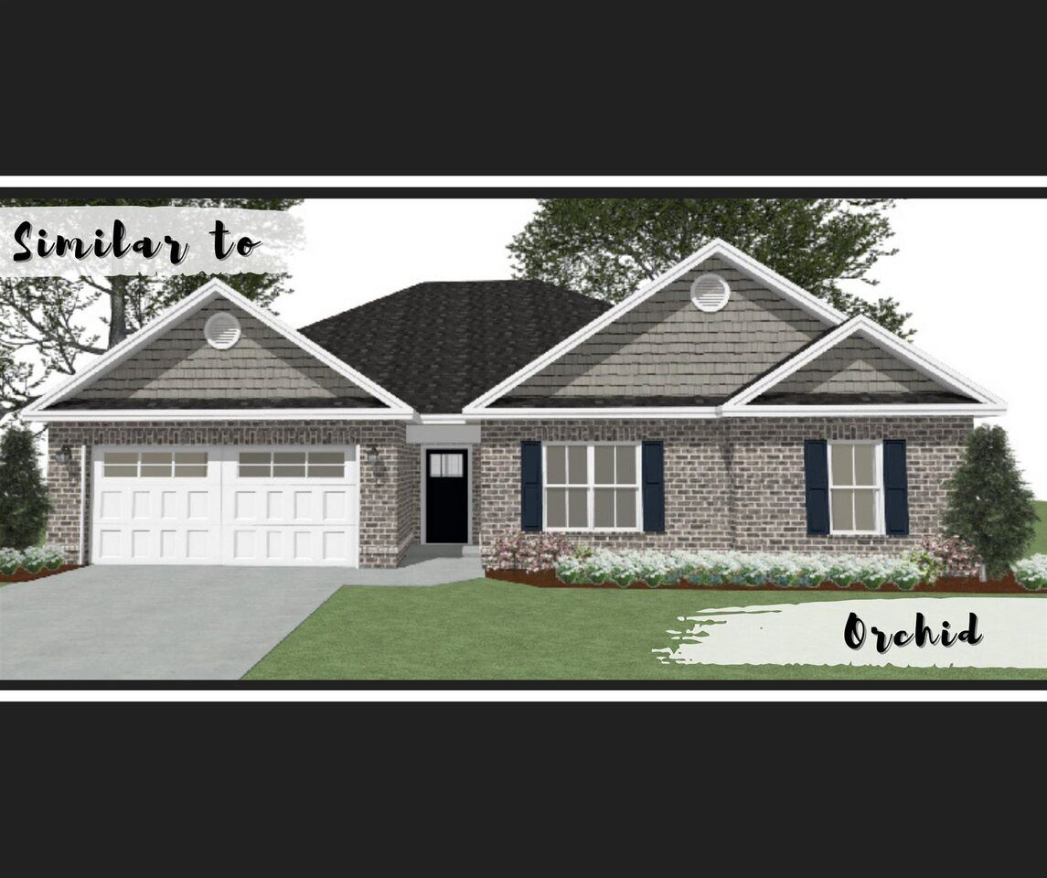 0 Lake Joy Estates, Warner Robins, GA 31088 - #: 8971827