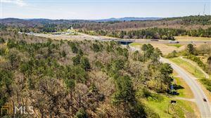 Photo of 0 Chatsworth Hwy, Calhoun, GA 30701 (MLS # 8430828)
