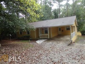 Photo of 420 Springwood Dr, Stockbridge, GA 30281 (MLS # 8677828)