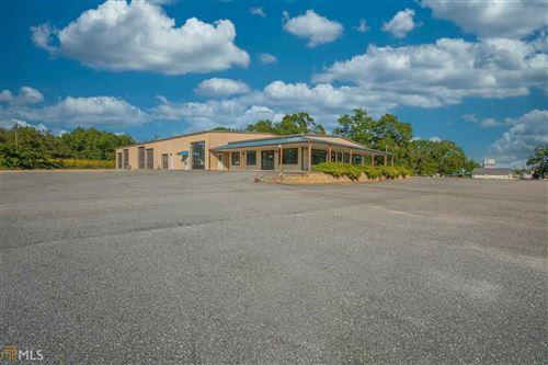 Photo of 78 Ridge Rd, Hartwell, GA 30643 (MLS # 8871828)