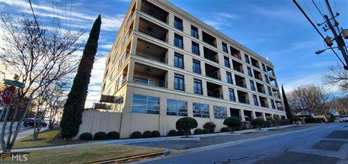 Photo of 494 Baxter St, Athens, GA 30605 (MLS # 8913828)