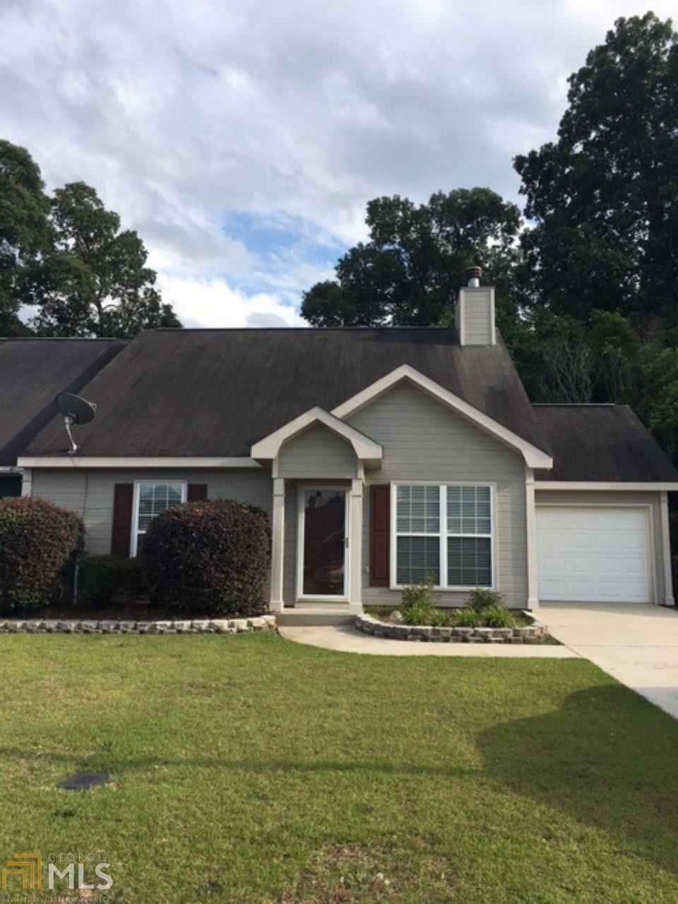 112 Pershing Place Ct, Warner Robins, GA 31088 - #: 8791828