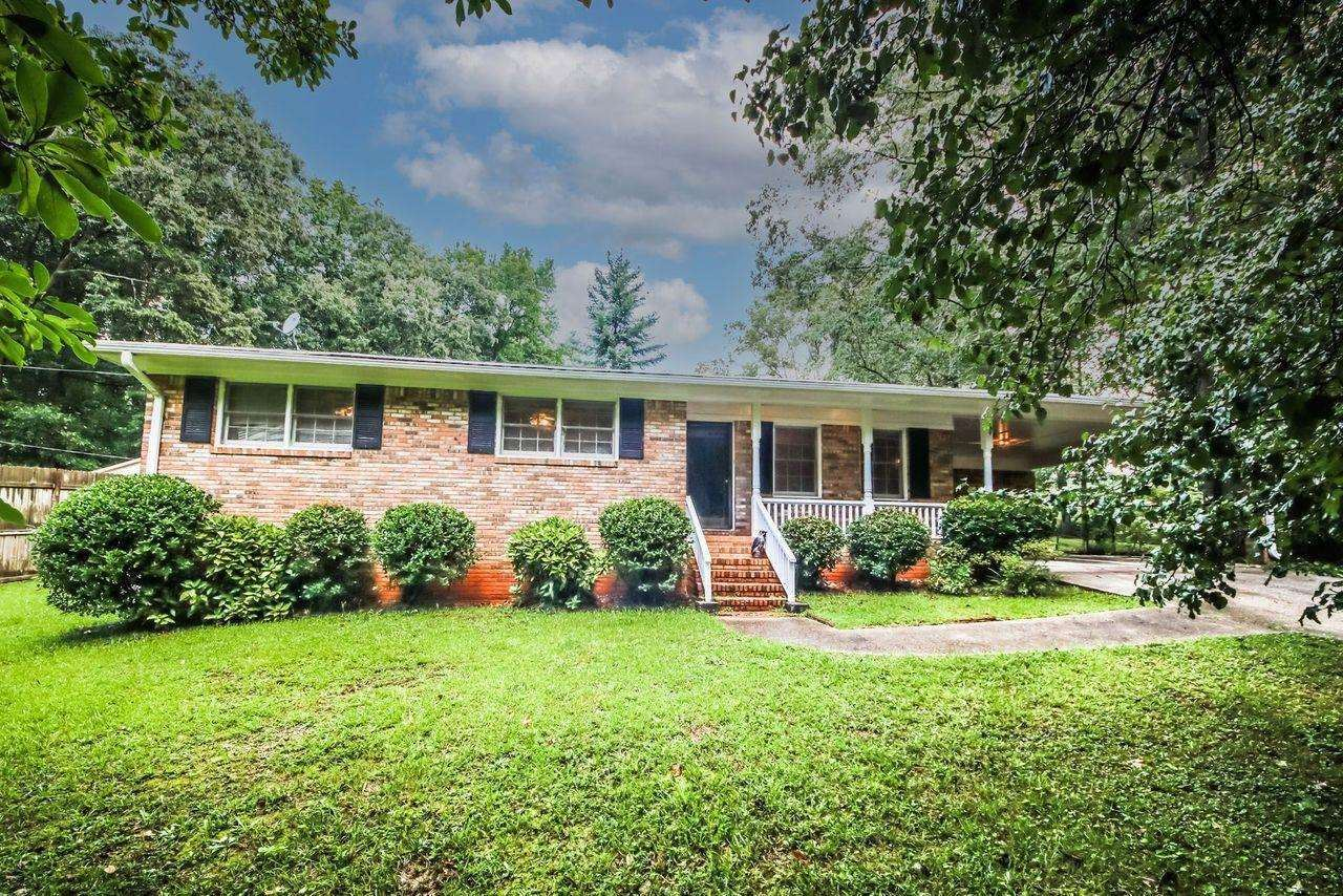 1732 Virginia Circle SW, Mableton, GA 30126 - MLS#: 9015828