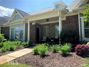 Photo of 6 S College Ave, Hartwell, GA 30643 (MLS # 8573829)