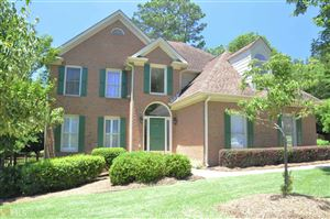 Photo of 1050 Station Dr, Watkinsville, GA 30677 (MLS # 8608829)