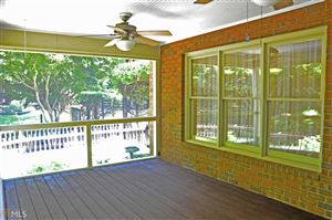 Tiny photo for 1050 Station Dr, Watkinsville, GA 30677 (MLS # 8608829)