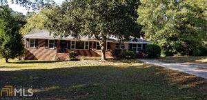 Photo of 360 3rd Ave, Winder, GA 30680 (MLS # 8693829)