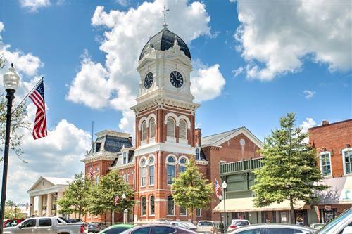 Tiny photo for 85 Tarpley Way, Covington, GA 30016 (MLS # 8931829)