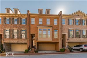 Photo of 6 Candler Grove Dr, Decatur, GA 30030 (MLS # 8661830)