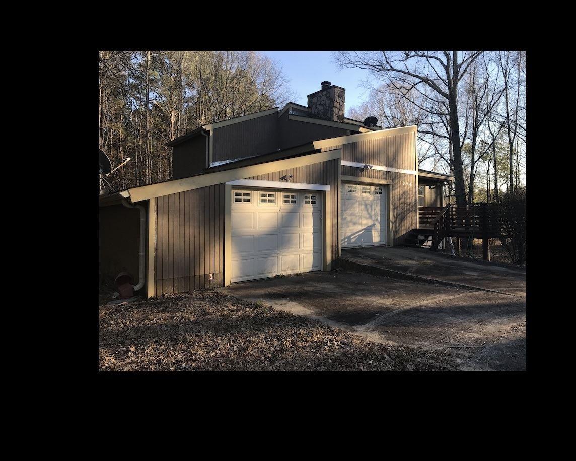 3094 Old Jonesboro Rd, Fairburn, GA 30213 - #: 8942830