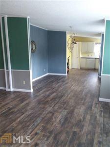 Tiny photo for 95 Smith Rutledge Ln, Hull, GA 30646 (MLS # 8489831)