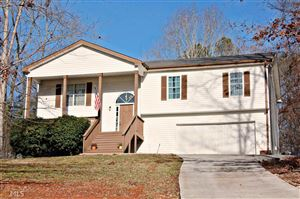 Photo of 1309 Ridgeview Rd, Auburn, GA 30011 (MLS # 8625831)