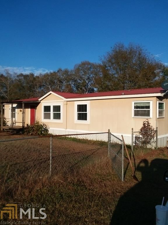 Photo for 95 Smith Rutledge Ln, Hull, GA 30646 (MLS # 8489831)