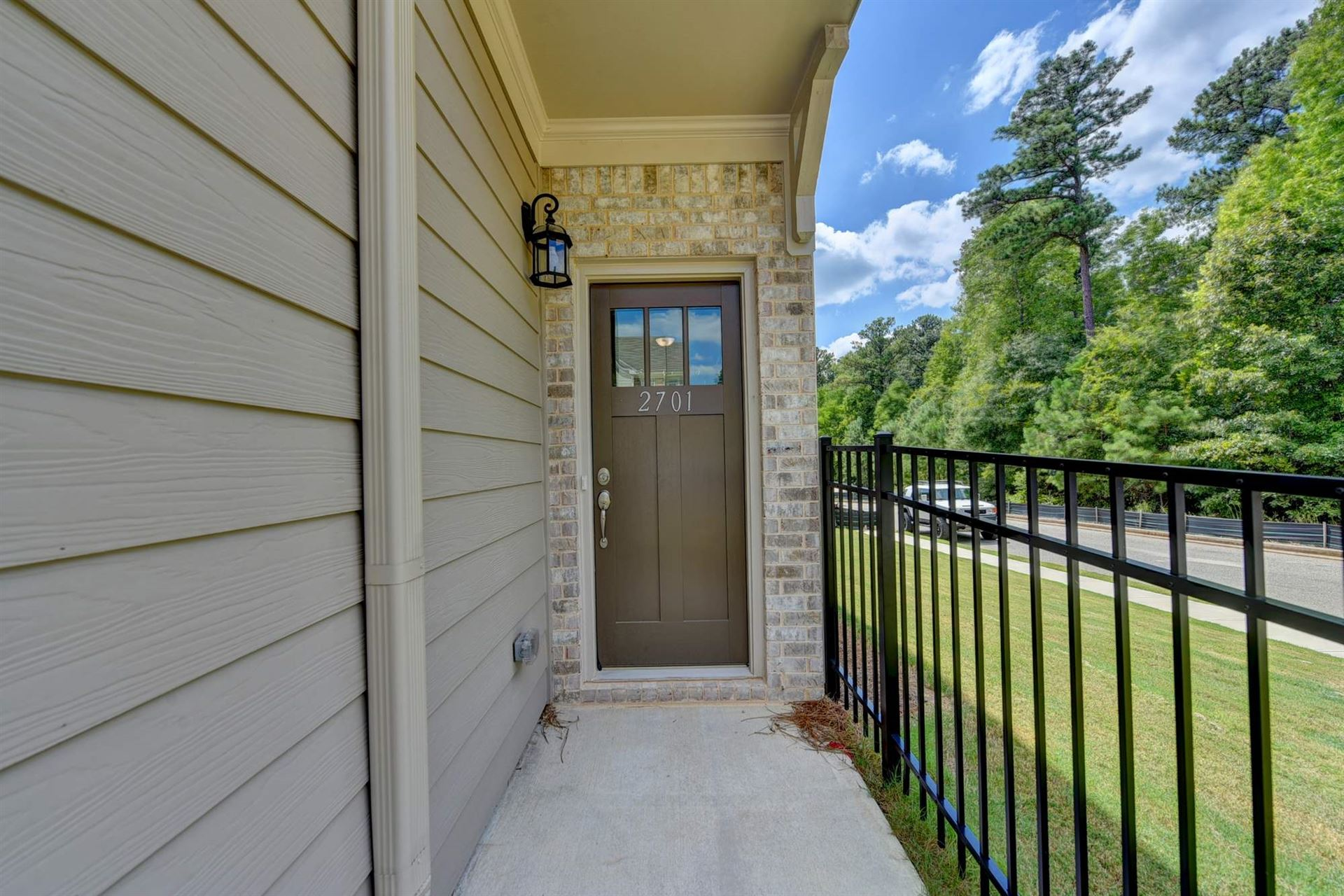 5404 Brooklands Dr, Lithonia, GA 30058 - MLS#: 8870831