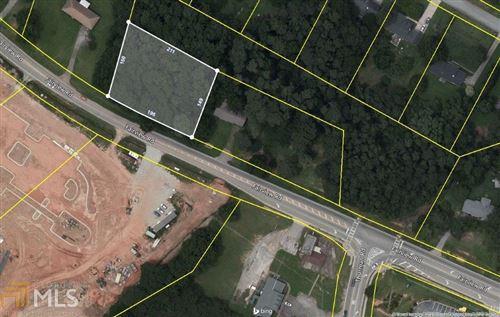Photo of 0 Fairview Rd, Stockbridge, GA 30281 (MLS # 8913832)