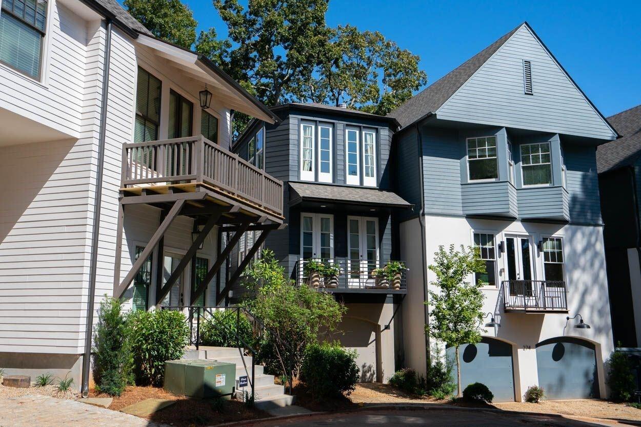 1887 Vigo St, Atlanta, GA 30307 - MLS#: 8927832
