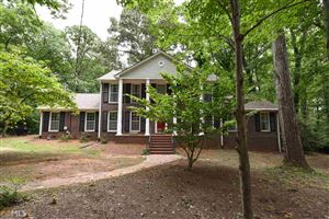 Photo of 125 Broomsedge Ct, Athens, GA 30605 (MLS # 8614833)