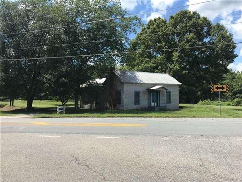Photo of 1023 Cassville Road SE, Cartersville, GA 30120 (MLS # 9035833)