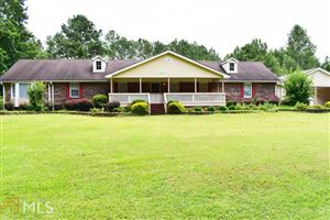 Photo of 3214 Lee Rd, Snellville, GA 30039 (MLS # 8586834)