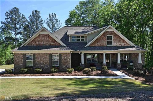 Photo of 601 River Cove Ct, Bethlehem, GA 30620 (MLS # 8971834)