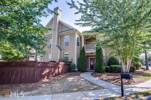 Photo of 4533 Wilkerson Place SE, Smyrna, GA 30082 (MLS # 8838835)