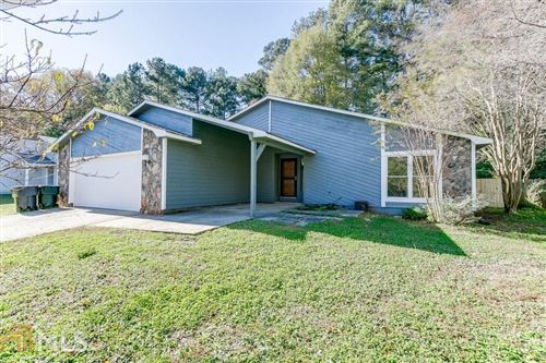 Photo of 1104 Park Forest Ct, Lilburn, GA 30047 (MLS # 8890835)