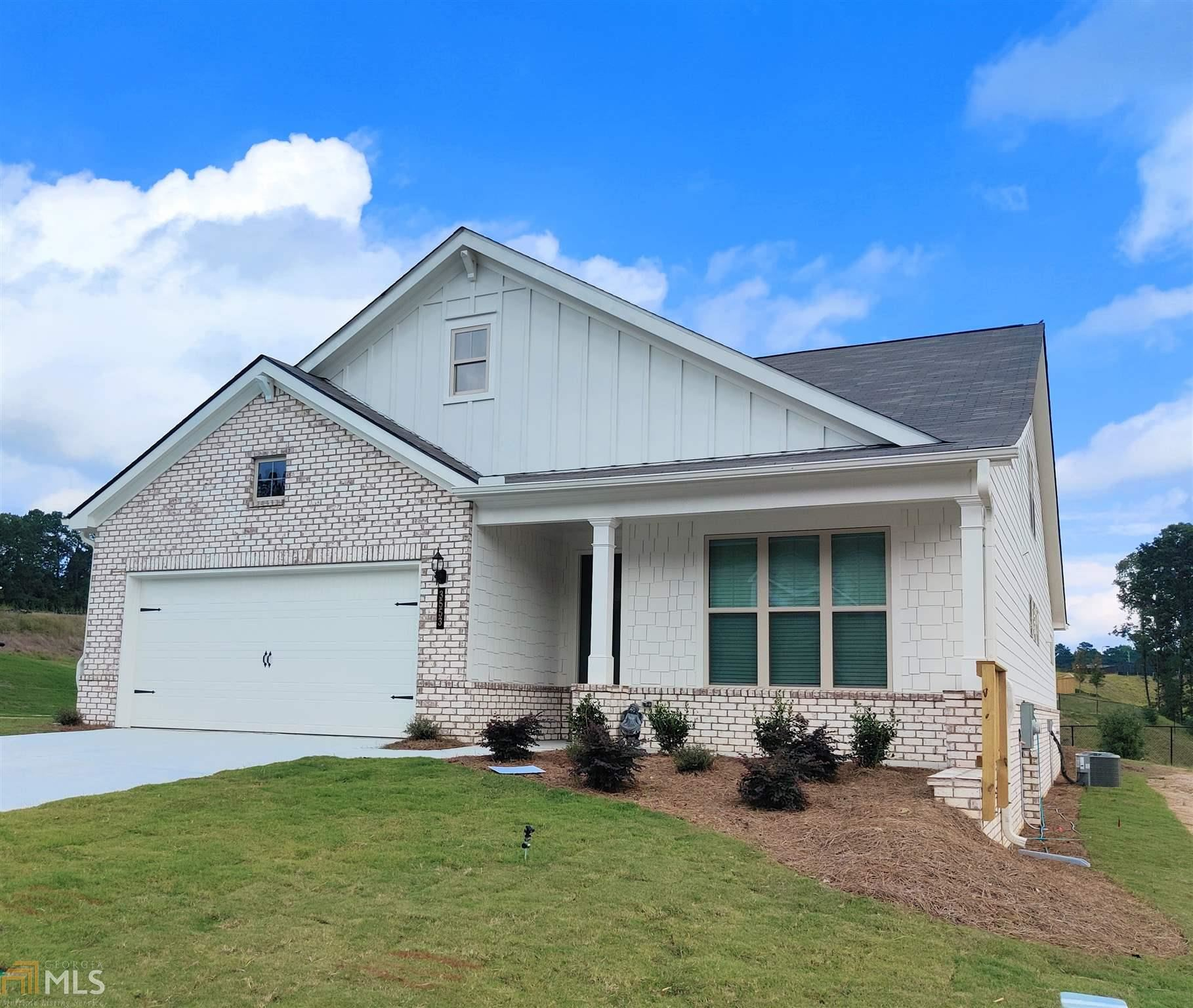 3452 High Shoals, Buford, GA 30519 - MLS#: 8897835