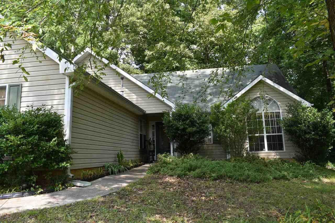 159 Country Mill Lane, Stockbridge, GA 30281 - #: 9009835