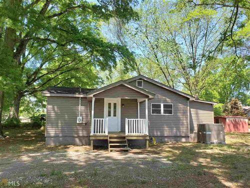Photo of 2430 SE Highway 41 S, Calhoun, GA 30701 (MLS # 8739836)