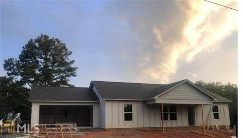 Photo of 213 W Spring Street, Crawford, GA 30630 (MLS # 8819836)