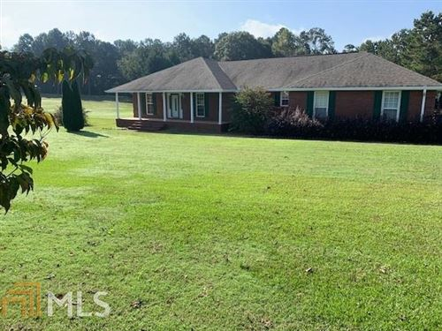 Photo of 155 Overlook Trl, Williamson, GA 30292 (MLS # 8873836)