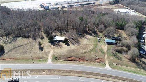 Photo of 30244 Highway 441, Commerce, GA 30529 (MLS # 8763838)